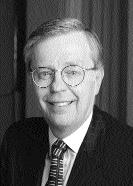Ronald Sugar Assumes Role as Northrop Grumman CEO
