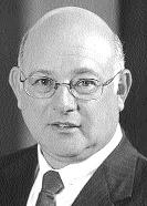 Ronald Sugar has assumed his position as CEO of Northrop Grumman.