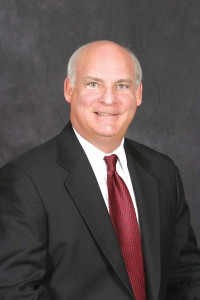 Steve Lassiter is president and COO of Sun Air Jets.