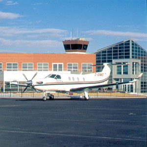 Although the company was first established in Vero Beach, Calif., Pilatus Business Aircraft has been headquartered at Jefferson County Airport since 1996.