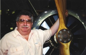 Last year Mike Busch started Savvy Aviator, Inc., and began a series of Savvy Owner Seminars around the U.S. to make airplane owners smarter about their options when it comes to maintenance.