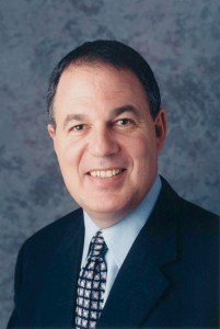 Larry Lewin, former president of Hyatt Gaming Management, was appointed president of the Fallsview Casino in July 2004.
