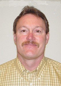 Greg Laabs has joined Mayo Aviation as general manager of maintenance.