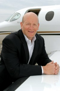 Using solid leadership principles, James E. Schuster, chair and CEO of the Raytheon Aircraft Company, turned the company around from $0 to a positive cash flow for the first time in 11 years.