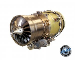 The Williams FJ33 engine and derivatives have dramatically changed forever the landscape of personal jet aviation.