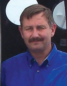 Glenn Maben, director of flight operations for Spectrum Aeronautical, had a robust aviation career, with positions at Scaled Composites and Adam Aircraft.
