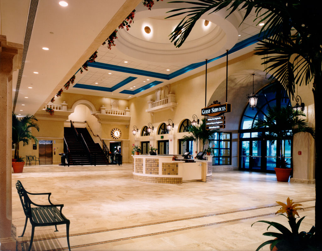 Avitat boca raton brings the wow factor to fbo management the main entrance to the muvico palace 20 contiguous to avitat boca raton is malvernweather Images
