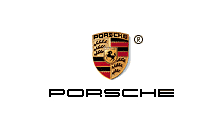 Airport Journals is excited to announce Porsche as the new presenting sponsor of the 2007 Business Aircraft and Jet Previews. I have a feeling test drives will be very popular!