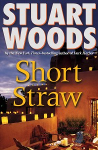 "Stuart Woods doesn't confine his crime novels to urban settings. Recently, ""Short Straw"" saw the return of the author's Santa Fe, N.M. defense lawyer, Ed Eagle, who was introduced in ""Santa Fe Rules."""