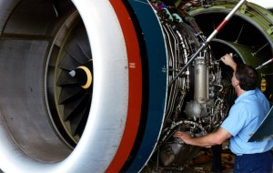 TIMCO operates under FAA approved FAR 145 aircraft repair station certification, which permits a full range of aircraft repair services for nearly all Boeing and Airbus transport aircraft.