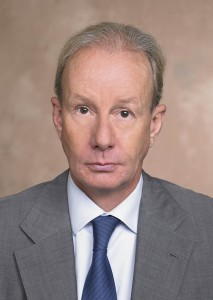 Napo Hohn, a 20-year veteran with PrivatAir in Switzerland, is now CEO of PrivatAir Inc., the company's subsidiary in the U.S. In his new role, Hohn is responsible for PAI's charter, aircraft management and sales divisions.