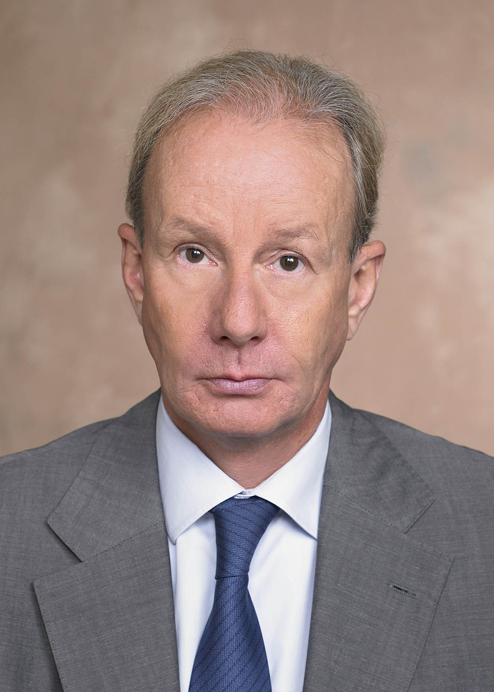 PrivatAir Inc.'s New CEO Napo Hohn to Boost U.S. Profits