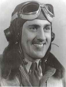 While with the 352nd Fighter Group, 486th Fighter Squadron, Stanley Miles flew 110 sorties and downed at least six German airplanes. He was awarded the Air Medal and Distinguished Flying Cross with Oak Leaf Cluster.