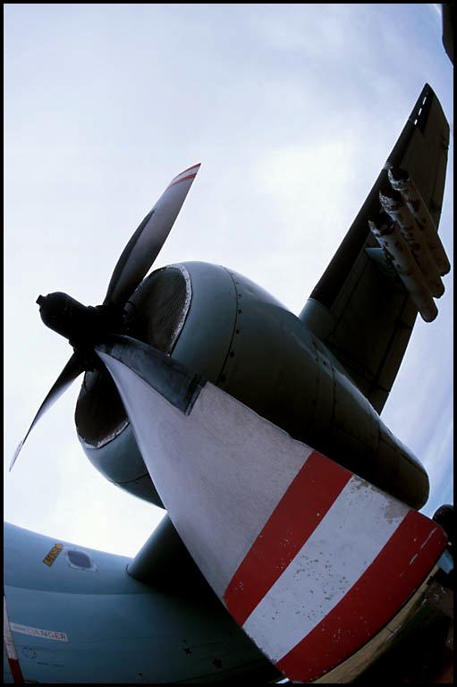 contactplane